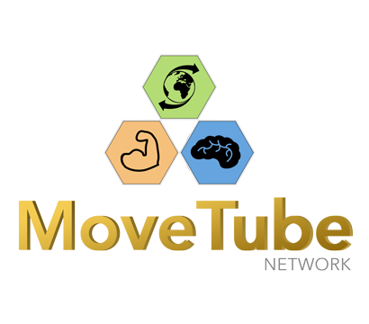 Get inspired with MoveTube